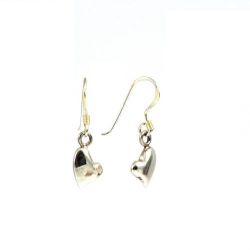 Μοντέρνα σκουλαρίκια