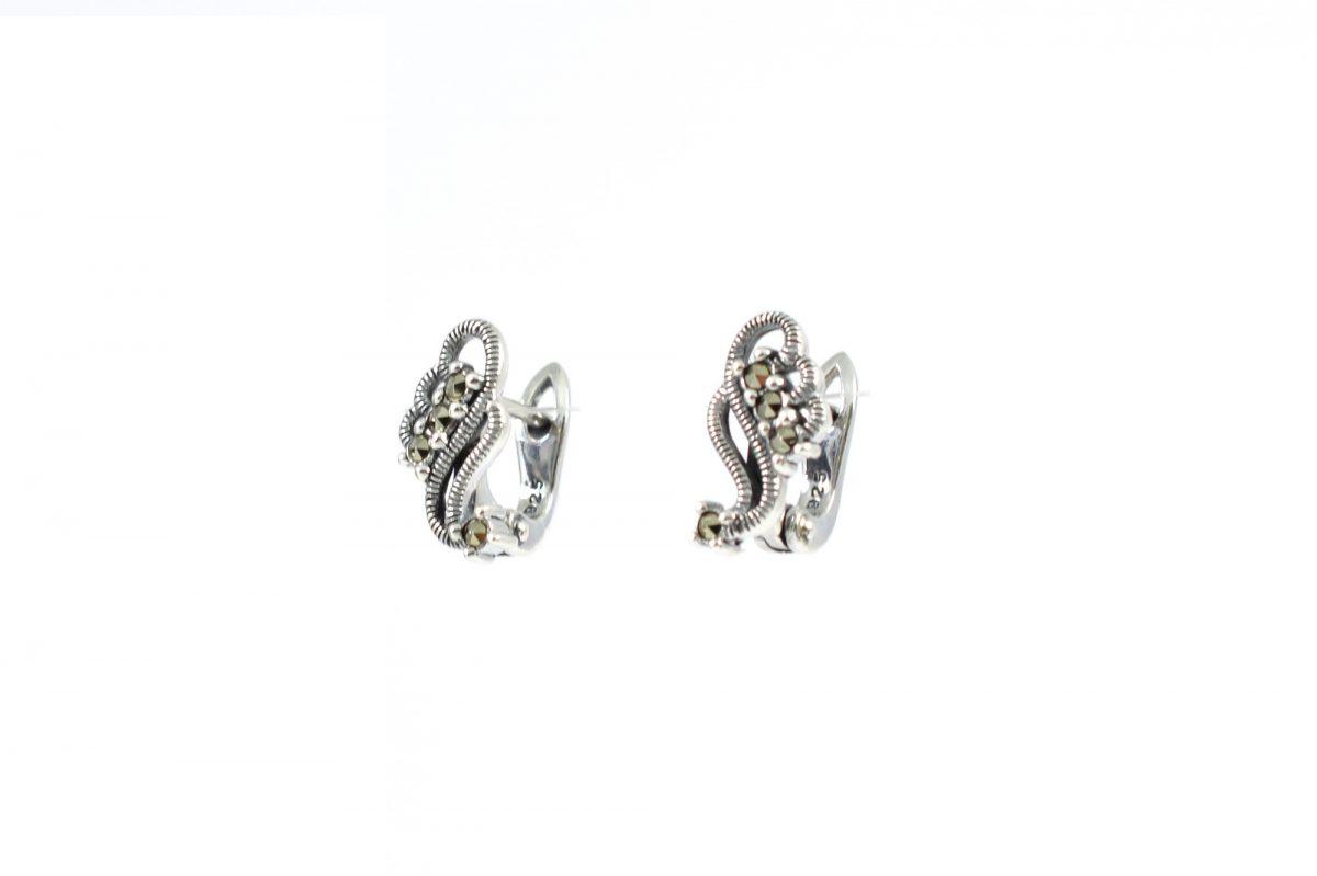 Παραδοσιακά σκουλαρίκια