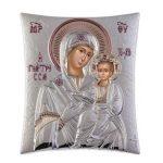 kivotos-icons-panagia-giatrisa-00101tbr1fw-255×300