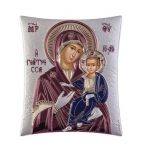 slevori-kivotos-icons-panagia-giatrisa-00101tbr5fw-511×600