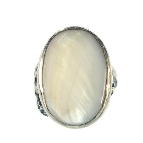Ασημένιο 925 δαχτυλίδι με φίλντισι